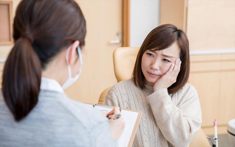 秋田市の歯医者さんは急患対応してくれない? 歯科医院の急患対応について
